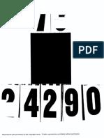 INSTRUMENTAL_RECITATIVE_IN_CLA.pdf