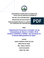 33862_1.pdf