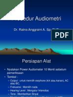 prosedur-audiometri.ppt