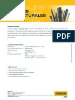 Perfiles-estructurales.pdf