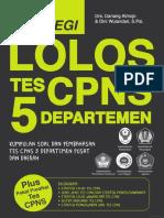 240252548-Full-Strategi-Lolos-Tes-CPNS-5-Departemen.pdf