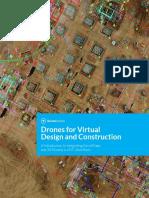 Drones in VDC FV5