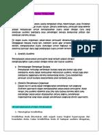 KOMBIS SAP 9.docx