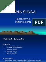PERTEMUAN_2