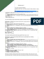 Praktikum7 - Copy