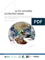Guidelines4PPA IUCN