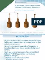 Optimized_Antenna_Design_Using_Particle_Swarm_Dec2013.pdf