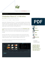 Wondershare Filmora 8.7.4.0 Full Terbaru _ KuyhAa.me
