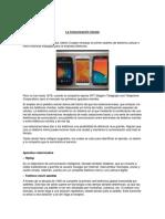 La Comunicación Celular.docx