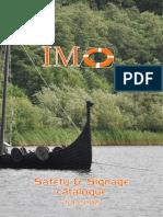 IMO+katalog+14-15+SM+2