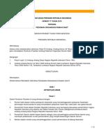 Perpres 77 2015_pedoman organisasi RS.PDF
