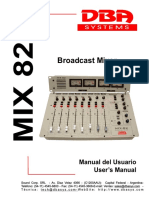 MANUAL DBA MIX 82.pdf