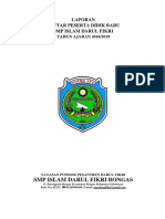 Cover Ppdb 2018