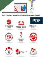 Solrx-OSCE 2