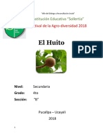 Huito