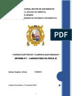 Informe n1(Cuerpos Electricos)
