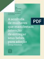 Adoção  entrega-2.pdf
