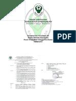 laboratorium kesling.pdf