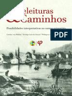ciencias sociais campo migratório.pdf