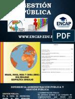 Gestión Pública (1).pdf