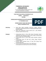 2.3.9.1 SK  Pendelegasian wewenang.doc