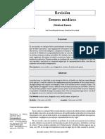 errores medicos.pdf