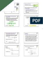 06. Poros lanjutan.pdf