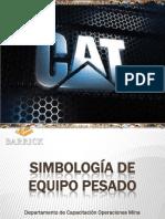 curso-simbologia-maquinaria-pesada.pdf