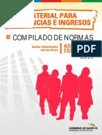 Reglamento de Licencias Docentes.pdf