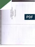 Aguilar y Vilana_1996_Teoría del comentario filosófico_37-97.pdf