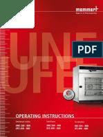 BA-UIS-E-english-D09804 (1).pdf