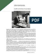 m8_schaeffer.pdf