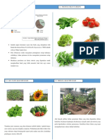 Urban Farming ADV