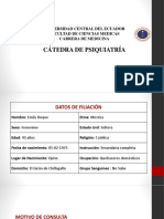 CASO PSIQUIATRIA.pptx