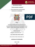 Manual Practico Instrumentacion