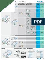 Cuadro de Identificación de Transmisión Fuller.pdf