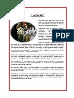 EL MERCADO 2.docx