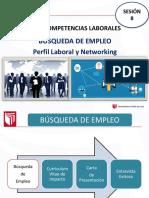 PPT08_OK.pdf