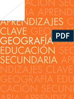 1-LpM-sec-Geografia (1).pdf