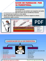 biofarmacia.pptx