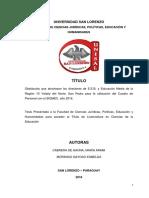 Arami Tesis Tics Oficial