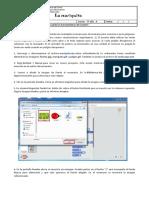 La Mariquita.pdf