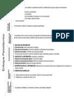 Manual de Estilos de Aprendizaje-sep-méxico