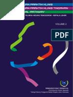 ppk THT vol 2.pdf