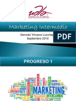 Marketing Intermedio_Sep2018_Cap. 1 (1)