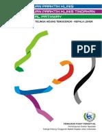ppk THT vol 1.pdf