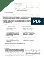 Preguntas teoria.pdf