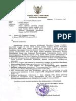 1373_Surat Penambahan Jumlah Anggota PPK (1)