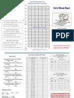 Kartu Menuju Bugar.pdf
