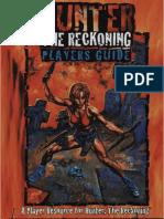 8120 Hunter Players Guide.pdf
